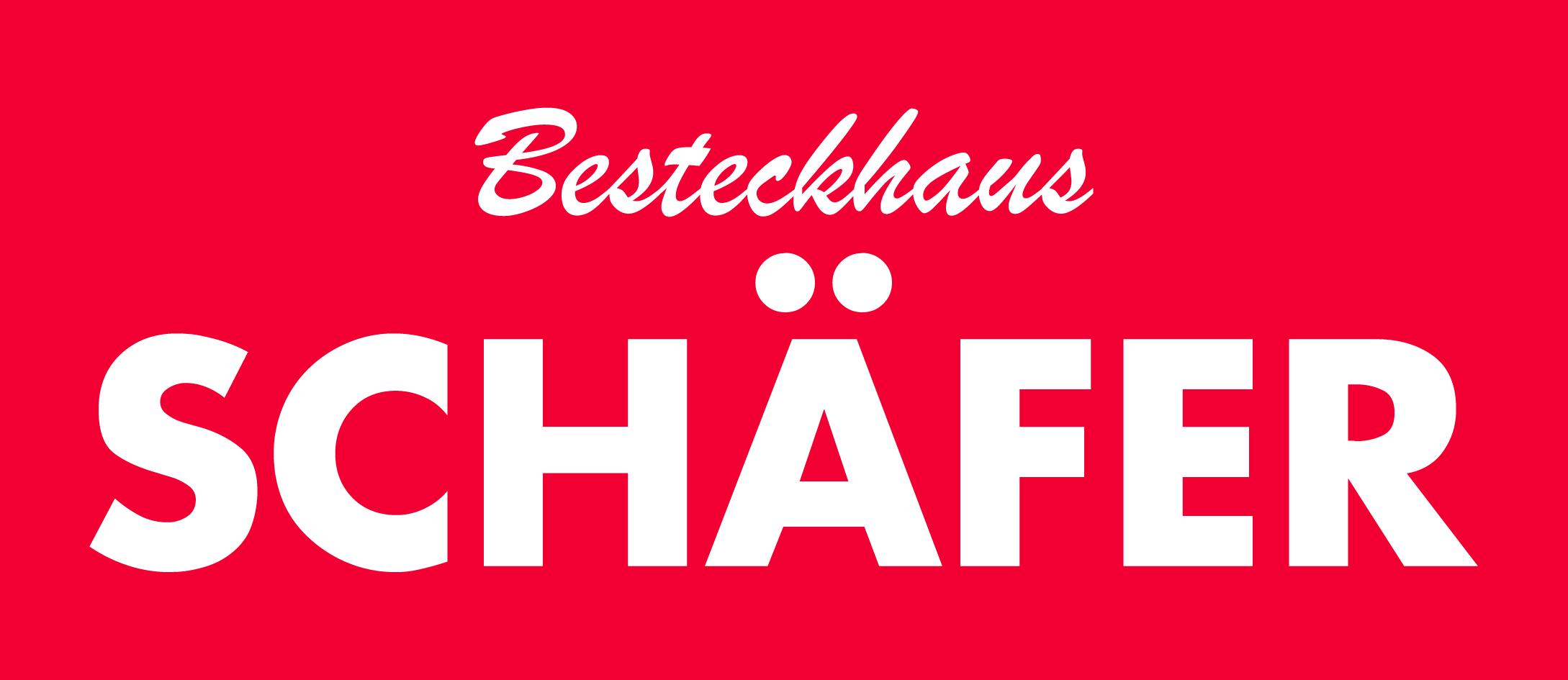 Besteckhaus SCHÄFER